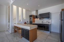 villa 308 - 5 bedrooms - talamanca22