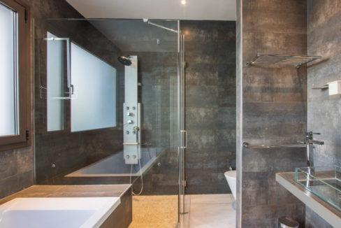 villa 308 - 5 bedrooms - talamanca23