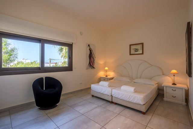 villa 308 - 5 bedrooms - talamanca24