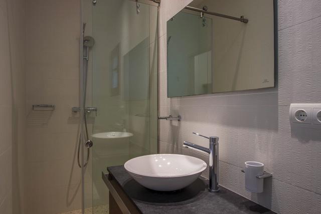 villa 308 - 5 bedrooms - talamanca25