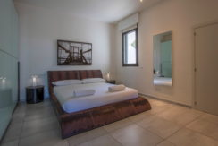 villa 308 - 5 bedrooms - talamanca26