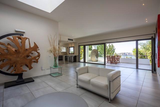 villa 308 - 5 bedrooms - talamanca28