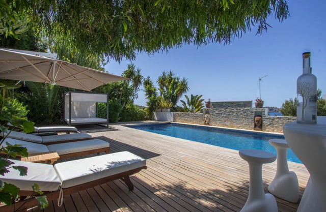 villa-308-5-bedrooms-talamanca29.jpg