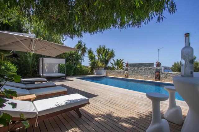villa 308 - 5 bedrooms - talamanca29