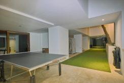 villa 326 - 4 bedrooms - cala salada00