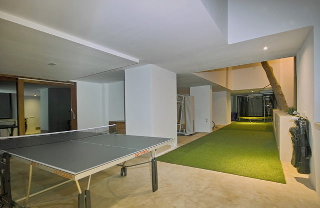 villa-326-4-bedrooms-cala-salada00.jpg