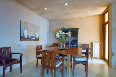 villa 326 - 4 bedrooms - cala salada02
