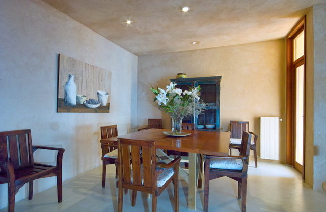 villa-326-4-bedrooms-cala-salada02.jpg