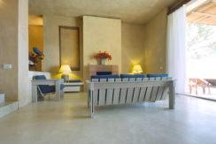 villa 326 - 4 bedrooms - cala salada03