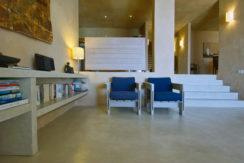 villa 326 - 4 bedrooms - cala salada04