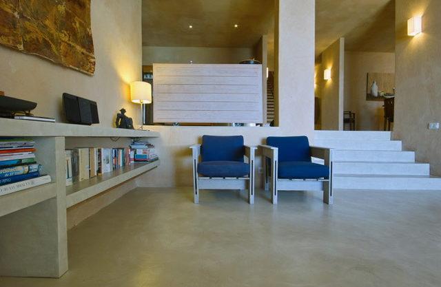 villa-326-4-bedrooms-cala-salada04.jpg