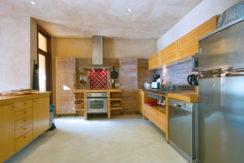 villa 326 - 4 bedrooms - cala salada05