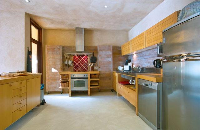 villa-326-4-bedrooms-cala-salada05.jpg