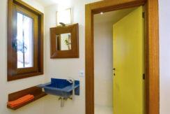 villa 326 - 4 bedrooms - cala salada06