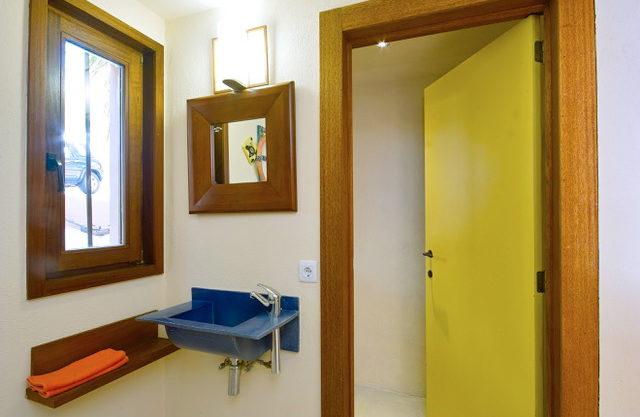 villa-326-4-bedrooms-cala-salada06.jpg