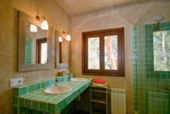 villa 326 - 4 bedrooms - cala salada07