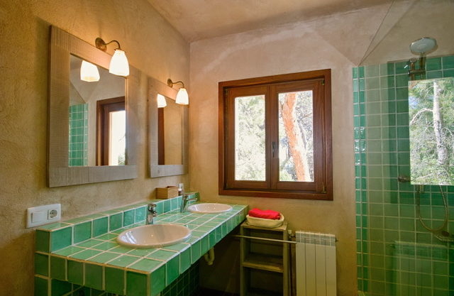 villa-326-4-bedrooms-cala-salada07.jpg