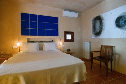 villa 326 - 4 bedrooms - cala salada11