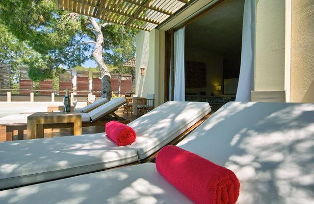 villa-326-4-bedrooms-cala-salada12.jpg