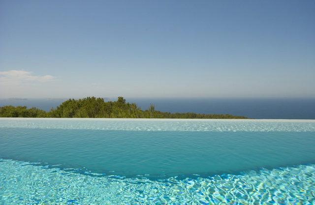 villa-326-4-bedrooms-cala-salada13.jpg