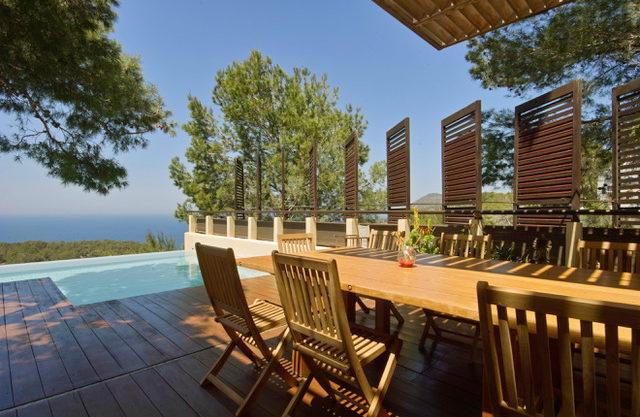 villa-326-4-bedrooms-cala-salada14.jpg