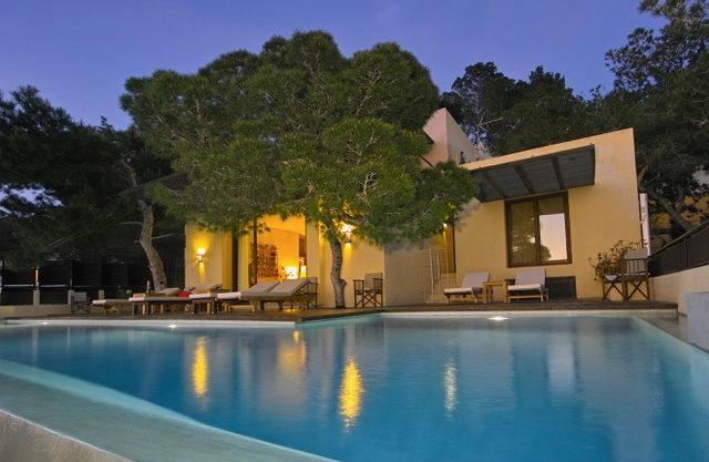 villa-326-4-bedrooms-cala-salada18.jpg