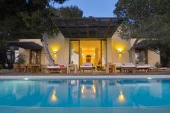 villa 326 - 4 bedrooms - cala salada19