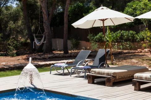 villa 211 - 4 bedrooms - cala jondal04