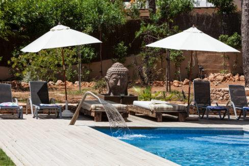 villa 211 - 4 bedrooms - cala jondal06