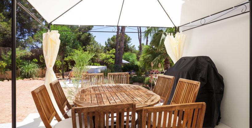 villa-211-4-bedrooms-cala-jondal11.jpg
