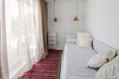 villa 211 - 4 bedrooms - cala jondal16