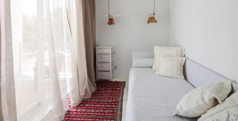 villa-211-4-bedrooms-cala-jondal16.jpg