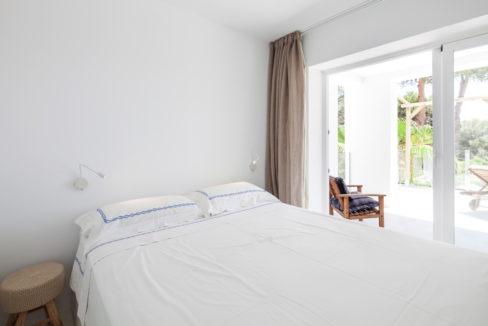 villa 211 - 4 bedrooms - cala jondal18