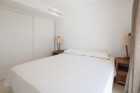 villa 211 - 4 bedrooms - cala jondal24
