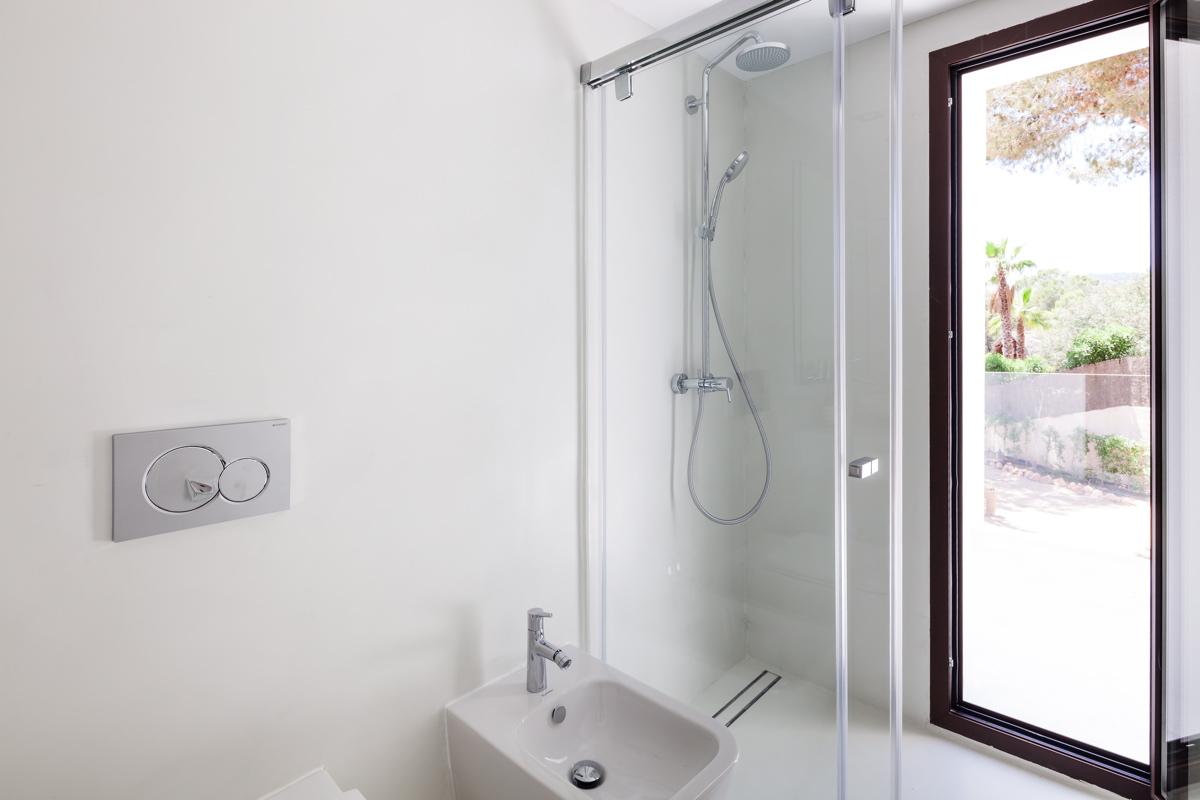 villa 211 - 4 bedrooms - cala jondal27