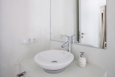 villa 211 - 4 bedrooms - cala jondal28