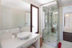 villa 211 - 4 bedrooms - cala jondal33