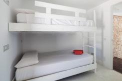 villa 211 - 4 bedrooms - cala jondal37
