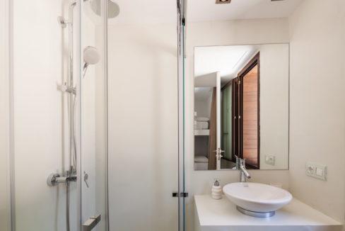 villa 211 - 4 bedrooms - cala jondal38