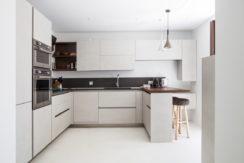 villa 211 - 4 bedrooms - cala jondal44