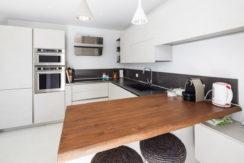 villa 211 - 4 bedrooms - cala jondal45