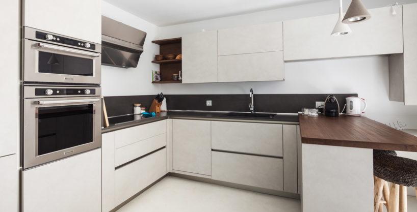 villa-211-4-bedrooms-cala-jondal46.jpg
