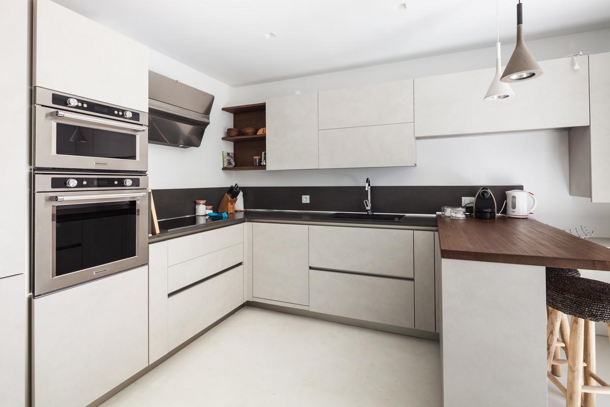 villa 211 - 4 bedrooms - cala jondal46