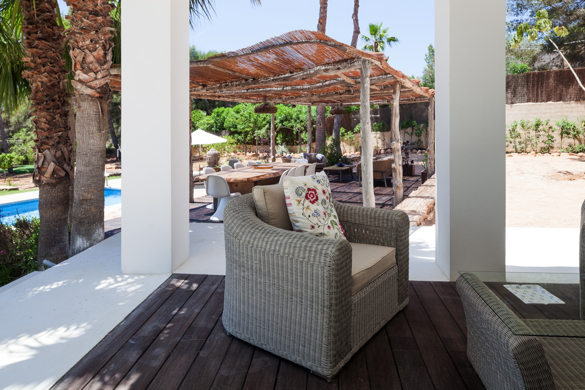 villa 211 - 4 bedrooms - cala jondal47