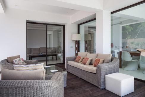 villa 211 - 4 bedrooms - cala jondal48