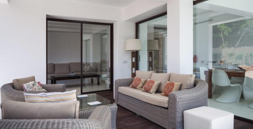 villa-211-4-bedrooms-cala-jondal48.jpg