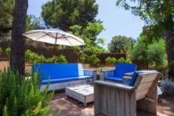 villa 211 - 4 bedrooms - cala jondal53