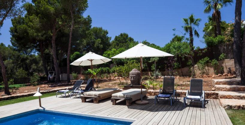 villa-211-4-bedrooms-cala-jondal55.jpg