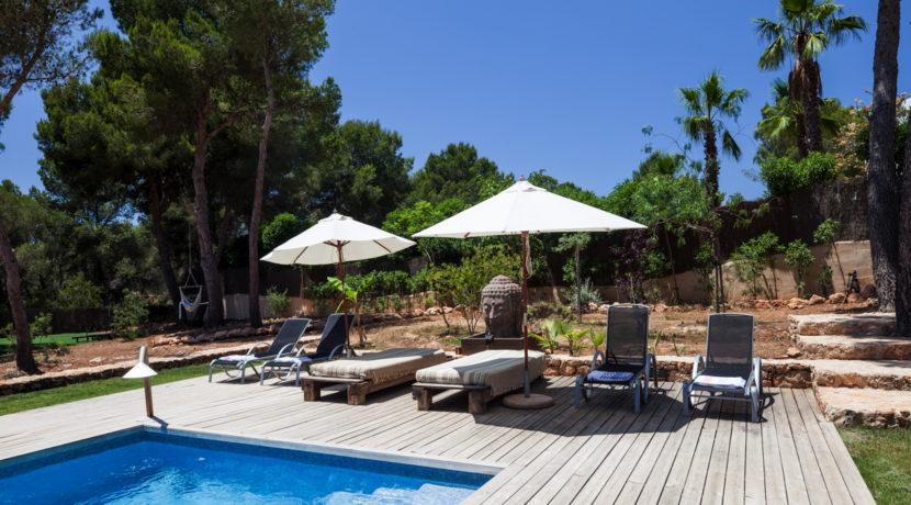 villa 211 - 4 bedrooms - cala jondal55