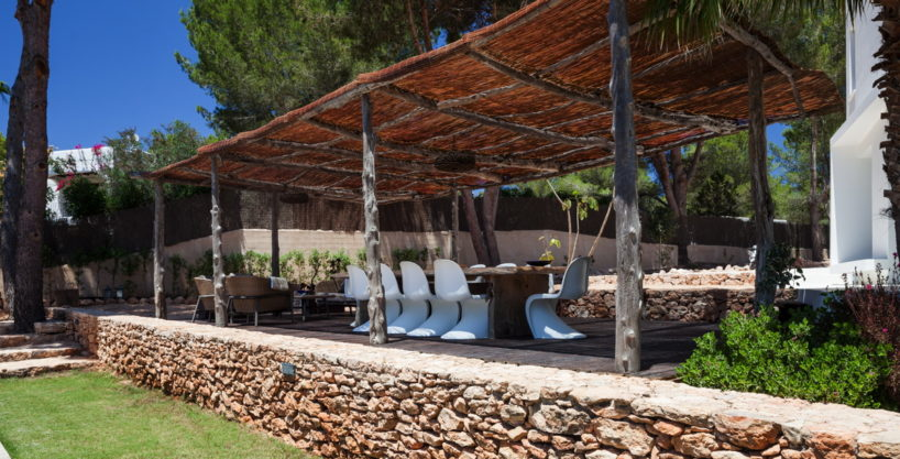 villa-211-4-bedrooms-cala-jondal56.jpg